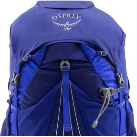 Osprey Eja 38 Mochila Mujer, equinox blue